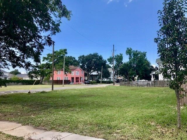 401 Kenilworth St, New Orleans, LA - USA (photo 2)