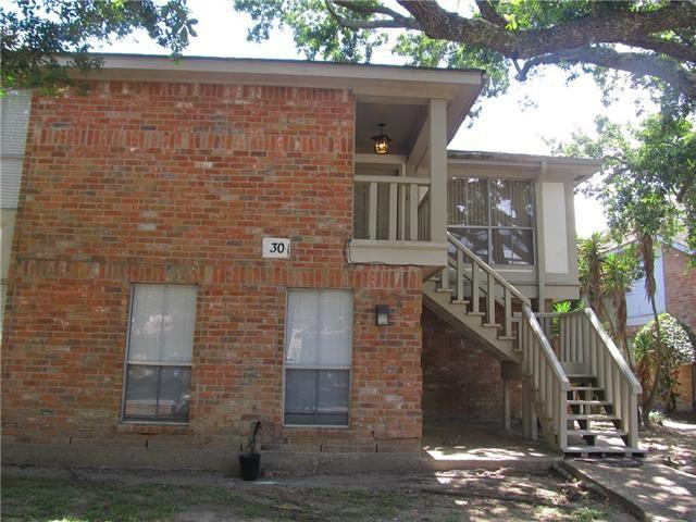 30 Cypress Grove Court 19, New Orleans, LA - USA (photo 1)