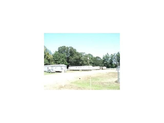 5.5 Acres N Viola Ln, Independence, LA - USA (photo 1)