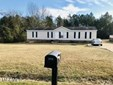 19526 Lennis Cuevas Road, Saucier, MS - USA (photo 1)