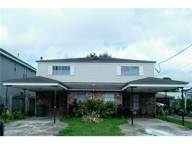 3509-11 W Metairie S. Ave, Metairie, LA - USA (photo 1)