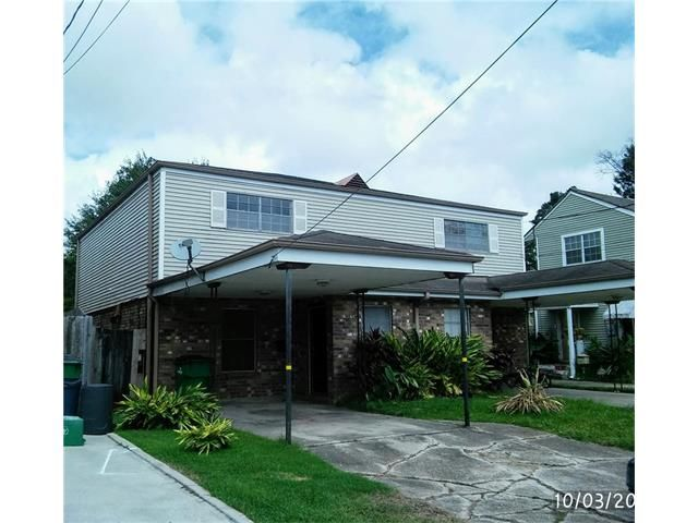 3509-11 W Metairie S. Ave, Metairie, LA - USA (photo 2)