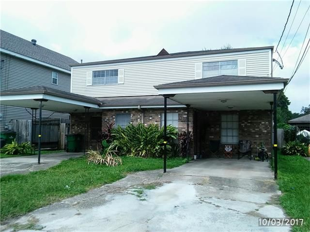 3509-11 W Metairie S. Ave, Metairie, LA - USA (photo 3)