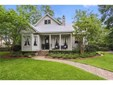 1309 S Louisiana St, Covington, LA - USA (photo 1)
