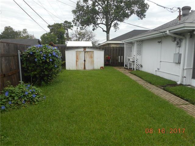 174 Willow Dr, Gretna, LA - USA (photo 4)
