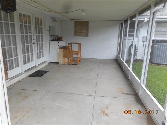 174 Willow Dr, Gretna, LA - USA (photo 5)