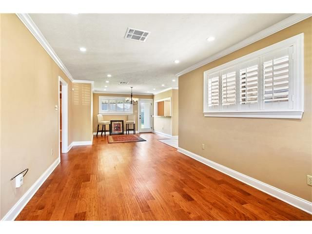 1205 High Ave, Metairie, LA - USA (photo 3)