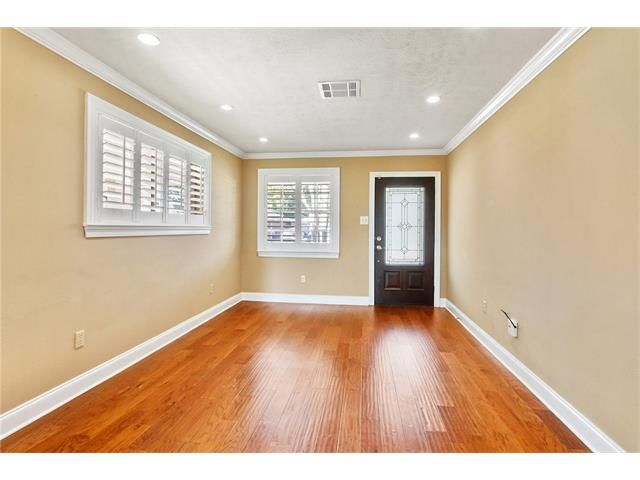 1205 High Ave, Metairie, LA - USA (photo 4)