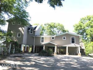 13365 Riverside Drive, D'iberville, MS - USA (photo 1)