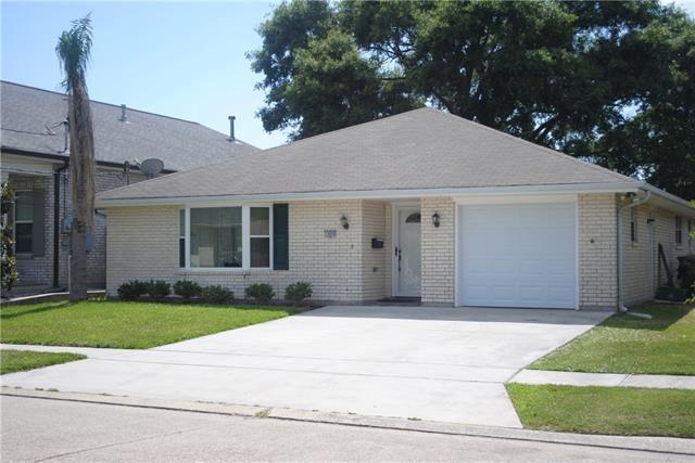 1404 Papworth Avenue, Metairie, LA - USA (photo 2)