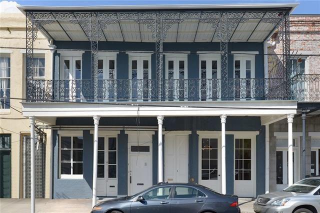 1117 St Mary Street B, New Orleans, LA - USA (photo 1)