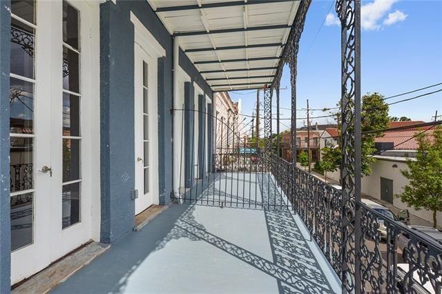1117 St Mary Street B, New Orleans, LA - USA (photo 2)