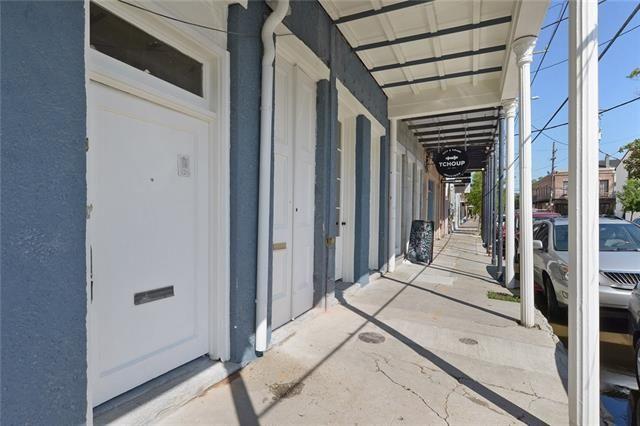 1117 St Mary Street B, New Orleans, LA - USA (photo 3)