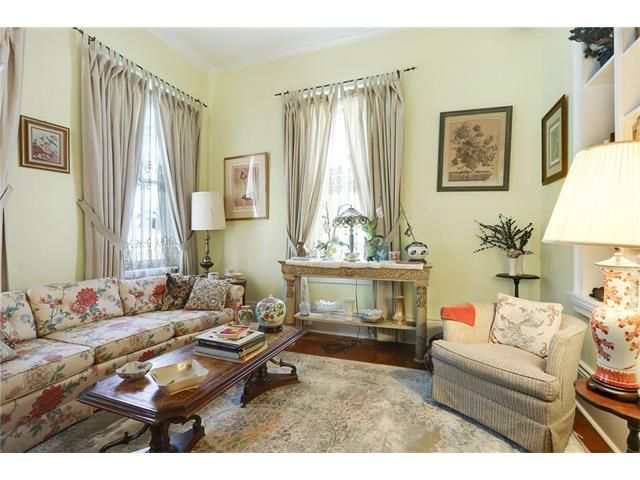 733 Henry Clay Ave, New Orleans, LA - USA (photo 5)