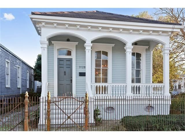 3128 Annunciation Street, New Orleans, LA - USA (photo 1)