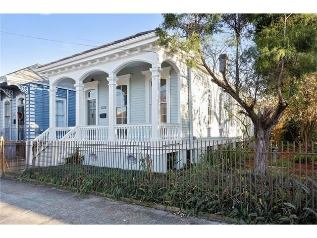 3128 Annunciation Street, New Orleans, LA - USA (photo 2)