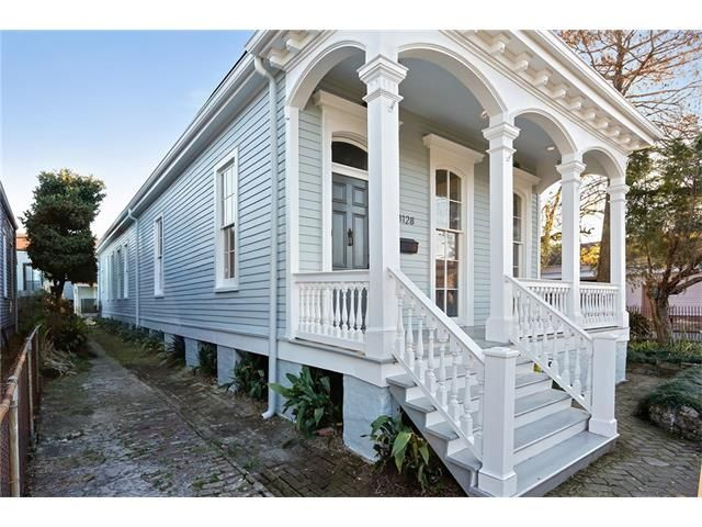 3128 Annunciation Street, New Orleans, LA - USA (photo 3)