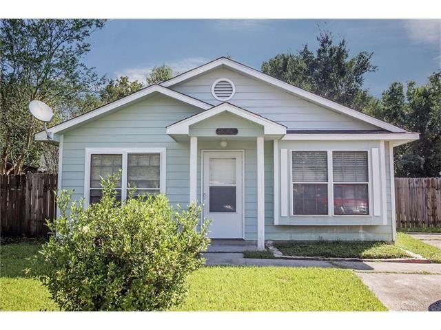 3540 Catalina Drive, New Orleans, LA - USA (photo 1)