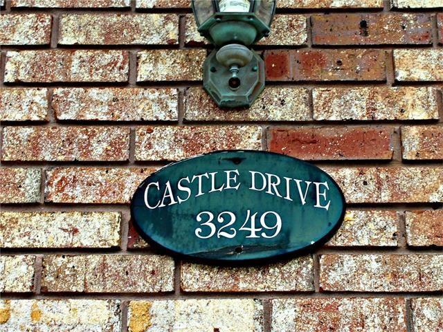 3249 Castle Drive, Kenner, LA - USA (photo 3)
