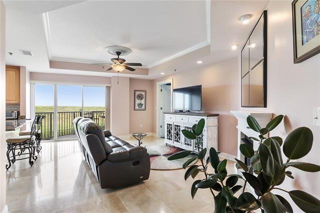 3901 Ridgelake Drive 3d, Metairie, LA - USA (photo 2)
