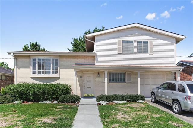 1004 Andrews Avenue, Metairie, LA - USA (photo 1)