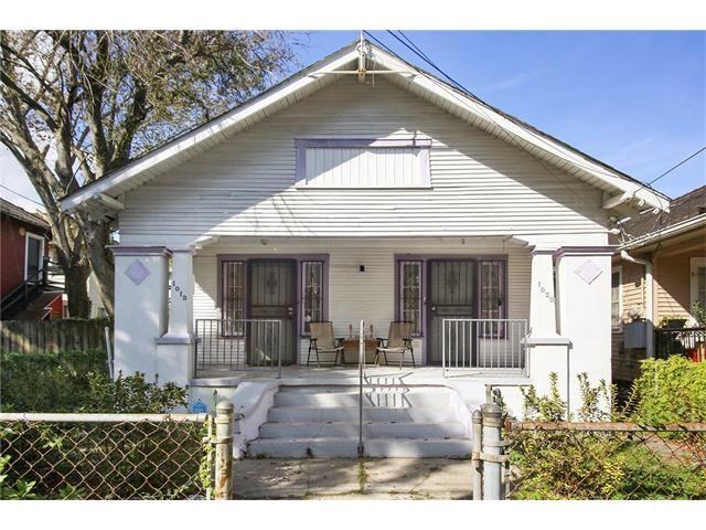 1018 Cherokee Street, New Orleans, LA - USA (photo 1)