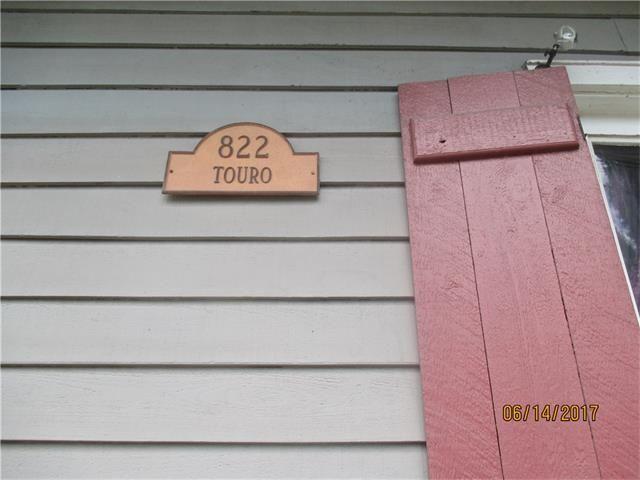 822 Touro St 2, New Orleans, LA - USA (photo 2)