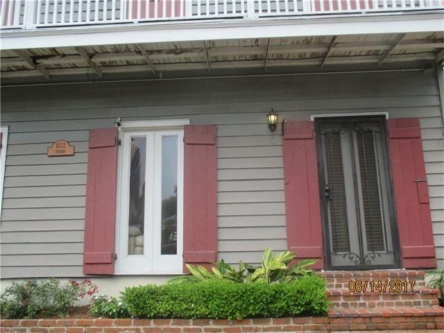 822 Touro St 2, New Orleans, LA - USA (photo 3)