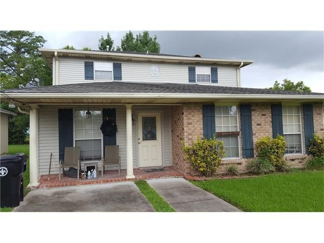 4540 Eastview Dr, New Orleans, LA - USA (photo 4)