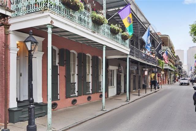 1012 Royal Street, New Orleans, LA - USA (photo 2)