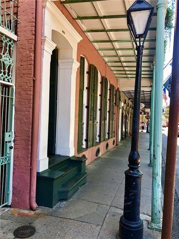 1012 Royal Street, New Orleans, LA - USA (photo 3)