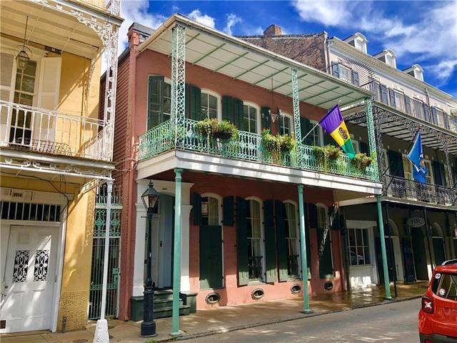 1012 Royal Street, New Orleans, LA - USA (photo 4)