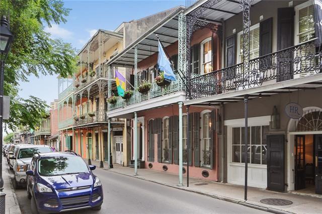 1012 Royal Street, New Orleans, LA - USA (photo 5)