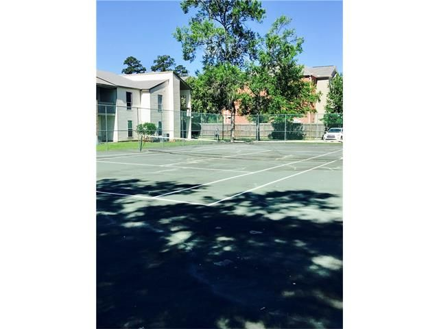 409 Parkview Blvd 409, Mandeville, LA - USA (photo 4)