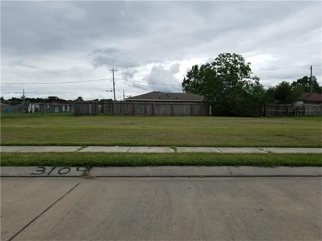 3104 Guerra Dr, Violet, LA - USA (photo 1)