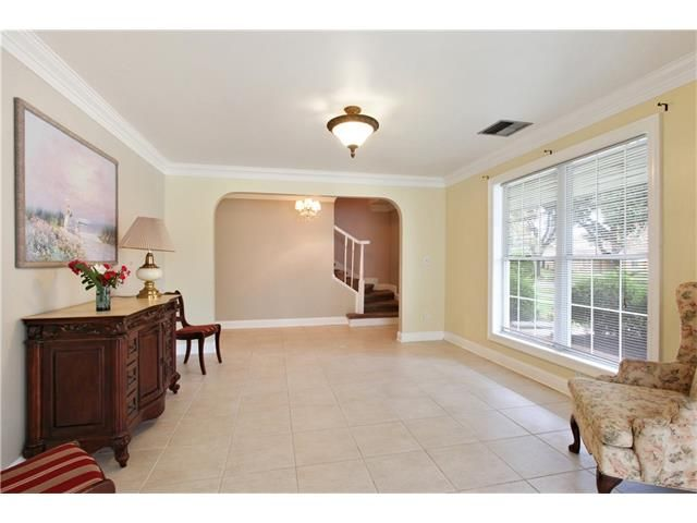 3736 Scofield St, Metairie, LA - USA (photo 2)
