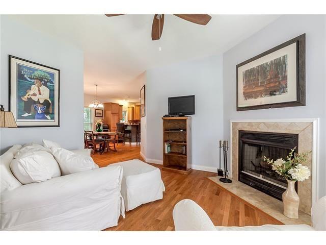 72125 Hickory Street, Abita Springs, LA - USA (photo 5)