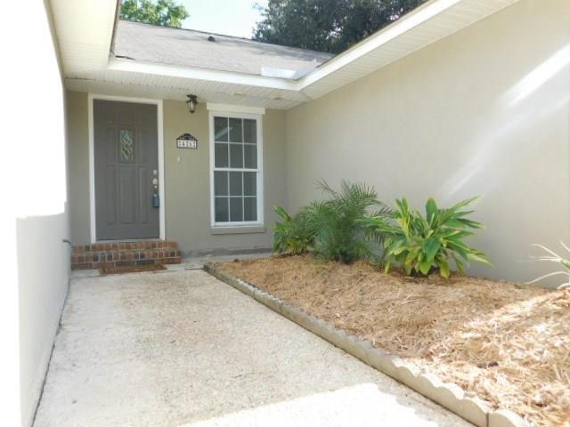 426 Highwood Dr, Slidell, LA - USA (photo 3)