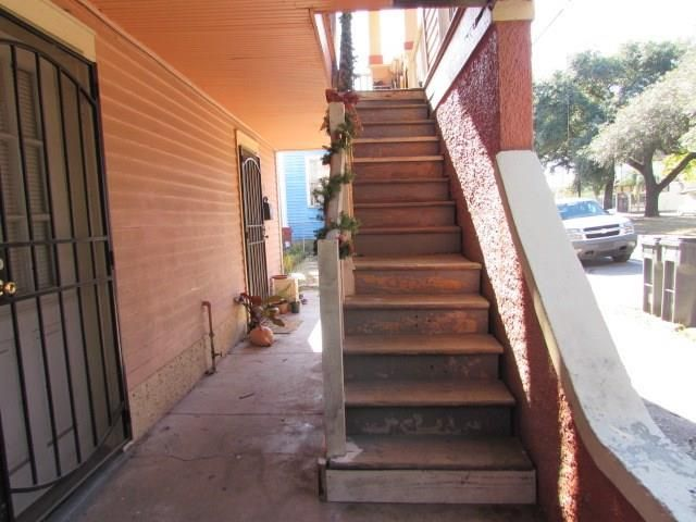 1225 St Roch Ave, New Orleans, LA - USA (photo 4)