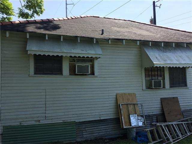 1725 N Roman St, New Orleans, LA - USA (photo 4)