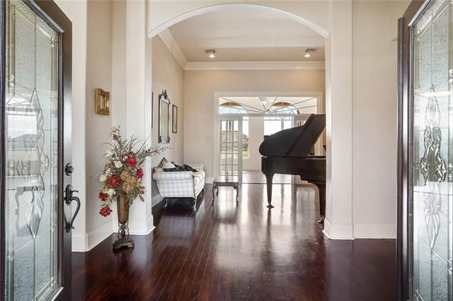 181 Turnberry Drive, New Orleans, LA - USA (photo 3)