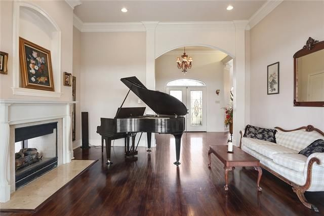 181 Turnberry Drive, New Orleans, LA - USA (photo 4)