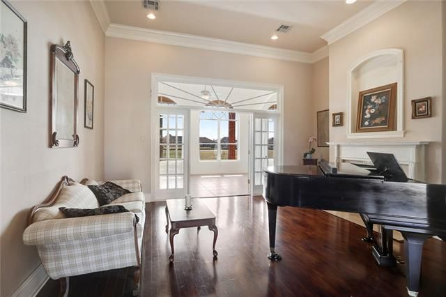 181 Turnberry Drive, New Orleans, LA - USA (photo 5)