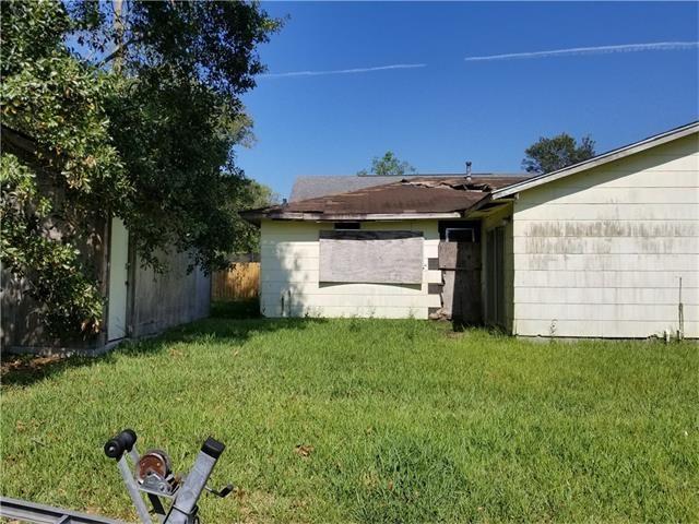 242 Boutte Estates Drive, Boutte, LA - USA (photo 2)