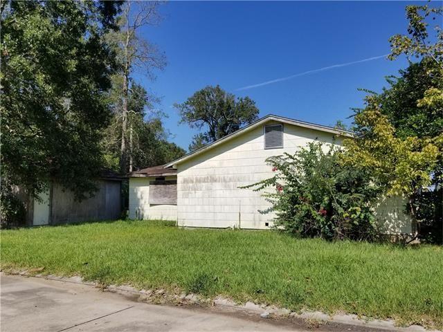 242 Boutte Estates Drive, Boutte, LA - USA (photo 4)