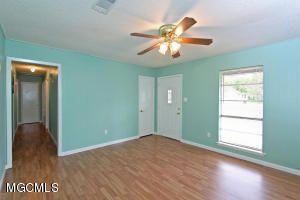 2611 W Samuel Street, Gulfport, MS - USA (photo 2)