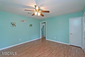 2611 W Samuel Street, Gulfport, MS - USA (photo 3)