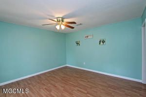 2611 W Samuel Street, Gulfport, MS - USA (photo 4)