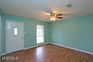 2611 W Samuel Street, Gulfport, MS - USA (photo 5)