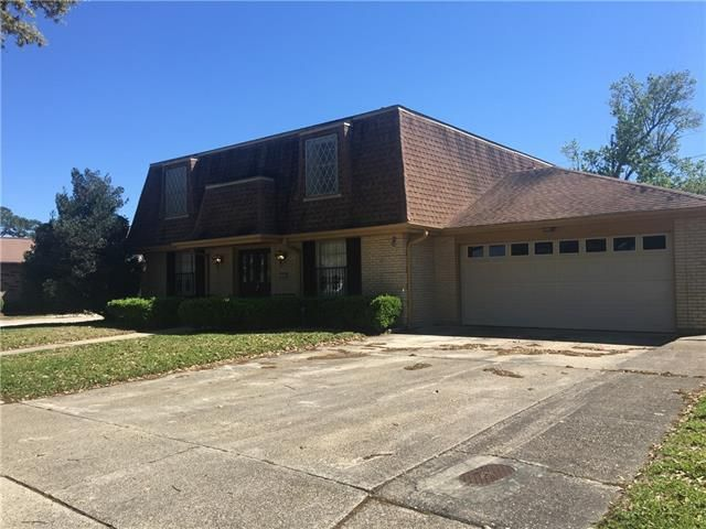 1840 Carol Sue Avenue, Terrytown, LA - USA (photo 2)